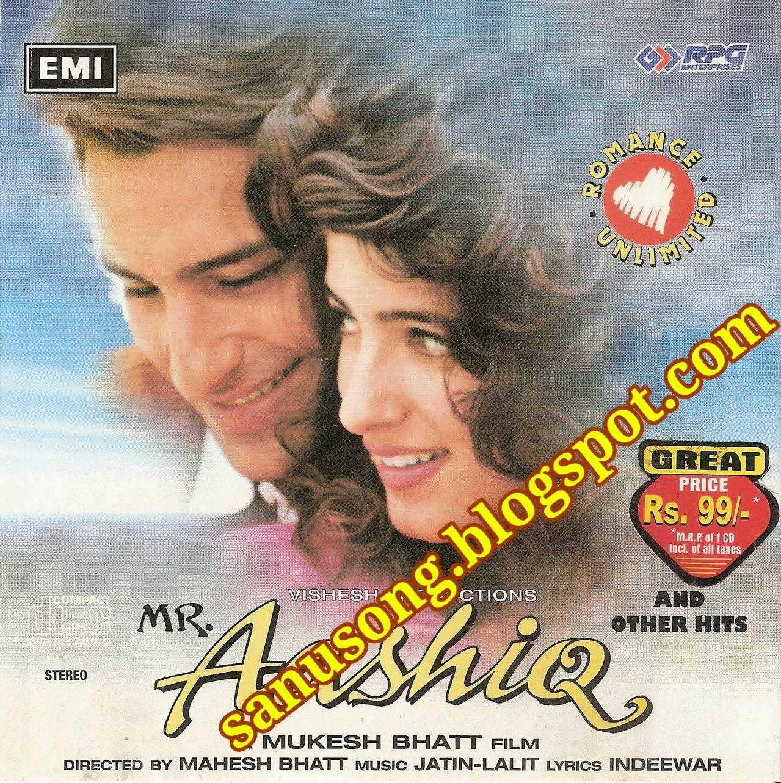 Tu Meri Jaan Hain Pop Kailash Kher Free Download Kailasa Jhoomo Re2007Download Hai 1991 Songs Indian Movies Hindi Mp3