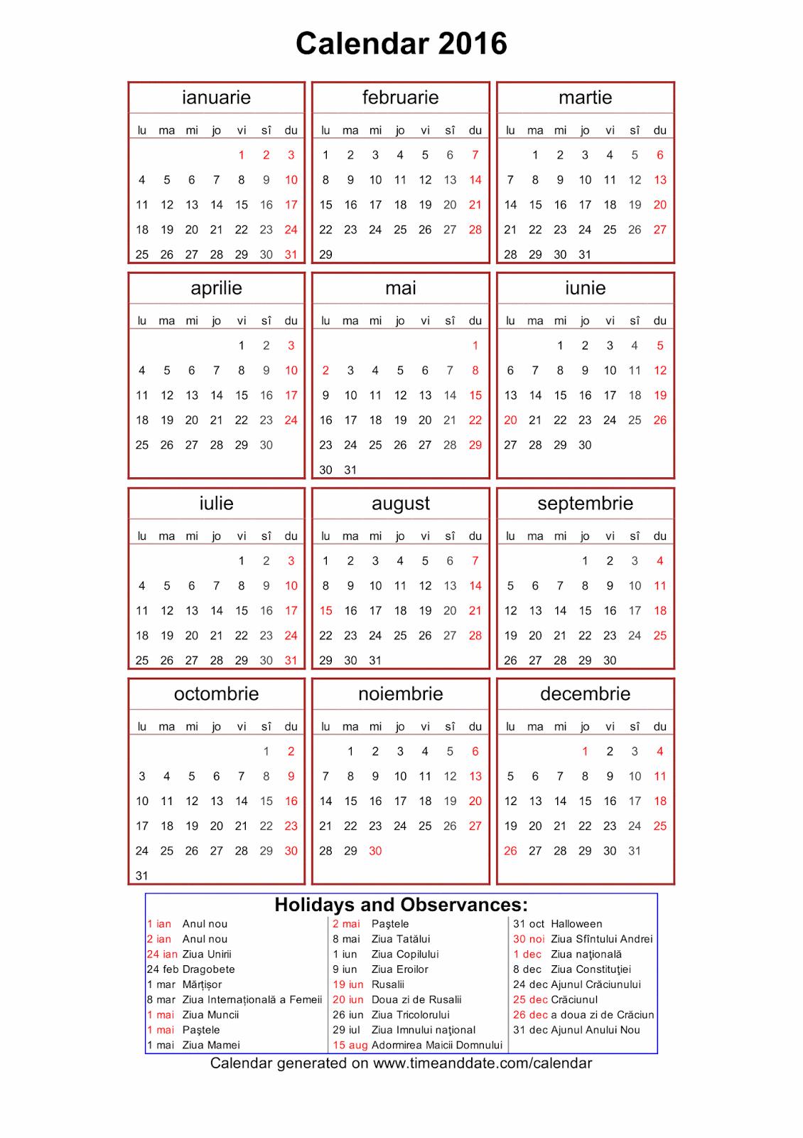 calendarul gregorian este varianta de calendar cu cea mai mare ...