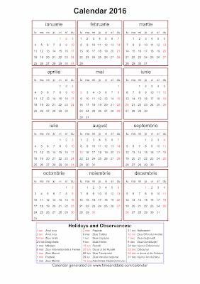 Calendar 2016 (1)