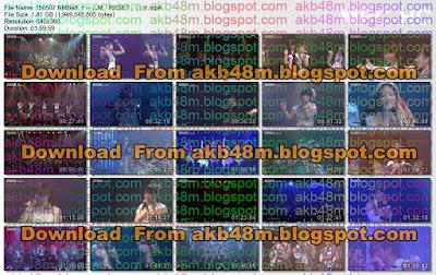 http://4.bp.blogspot.com/-E9RZdHOgu5w/VU2IaOfYkSI/AAAAAAAAuHg/B9wEHzD_3ag/s400/150507%2BNMB48%2B%E3%83%81%E3%83%BC%E3%83%A0M%E3%80%8CRESET%E3%80%8D%E5%85%AC%E6%BC%94.mp4_thumbs_%5B2015.05.09_12.08.55%5D.jpg