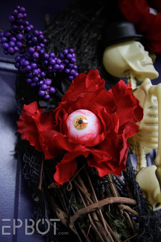 EPBOT: Just Eyeball It: How To Make Creepy Realistic Eyeballs