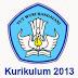 Kumpulan Buku Guru dan Siswa SMA Kurikulum 2013
