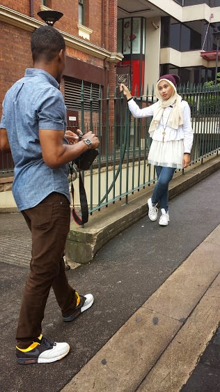 langston muslim Langston's best 100% free muslim dating site meet thousands of single muslims in langston with mingle2's free muslim personal ads and chat rooms our network of muslim men and women in.