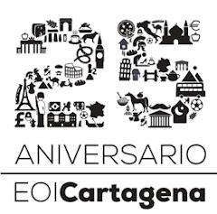 EOI CT 25th Anniversary