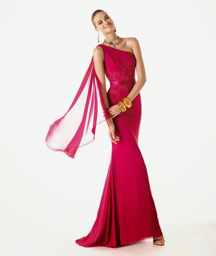 womengirlsfashion,fashion2014: 2014 Kleid Modelle, Modelle 2014 ...