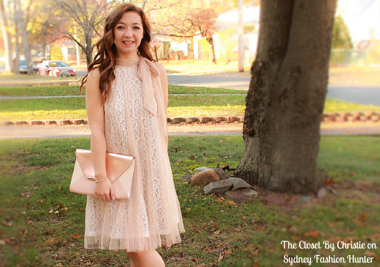 http://www.theclosetbychristie.com/2015/11/4-step-event-style-guide.html