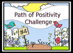 Path of Positivity Top Seven