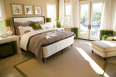 Studio bydesign great bedroom design makes for a great for Bedroom ideas sex