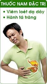 AD Thuốc Nam