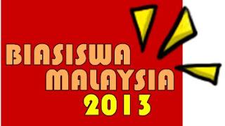 Senarai Biasiswa Malaysia 2013, senarai biasiswa,biasiswa malaysia 2013,biasiswa mara,biasiswa JPA,tarikh buka biasiswa JPA,cara mohon biasiswa JPA,biasiswa JPA 2013,biasiswa mara 2013,biasiswa TNB 2013, cara memohon biasiswa mara online,biasiswa online 2013