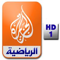 Sport hd1 live streaming sur internet suivez al jazeera sport