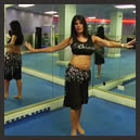 So What Makes This The #1 Belly Dancing Course?