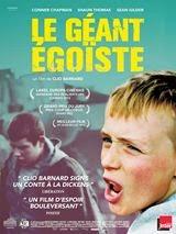 Le Géant égoïste 2014 Truefrench|French Film