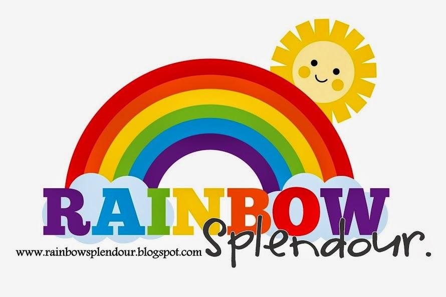 http://rainbowsplendour.blogspot.com.au/