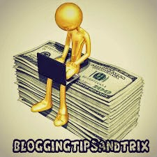 sell articles online and earn money