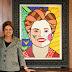 Brasil boicota artistas que apoiam Dilma Roussef e recebem incentivos milionários
