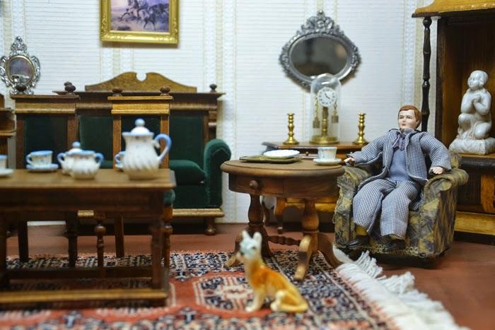 muzeum zabawek Karpacz