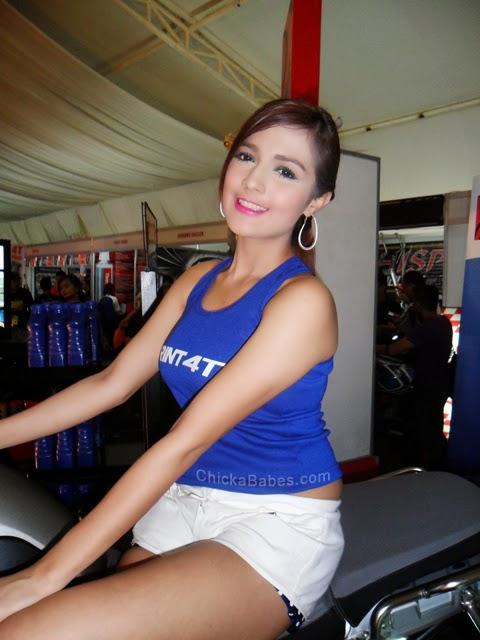 sexy asian women 08