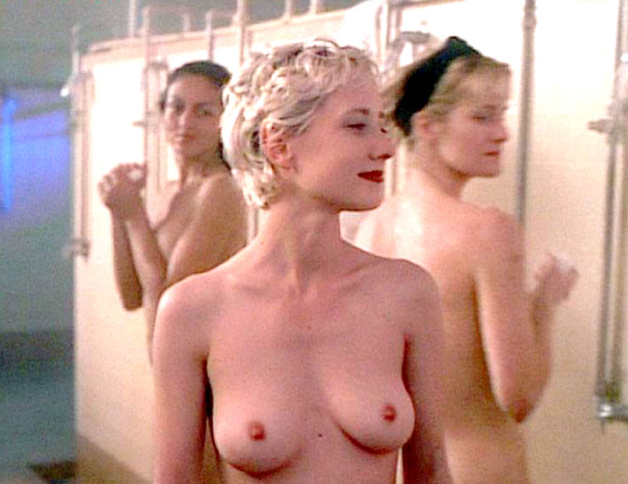 Are not Anne heche porn fakes the