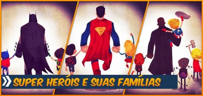 ilustracoes-super-herois-e-suas-familias