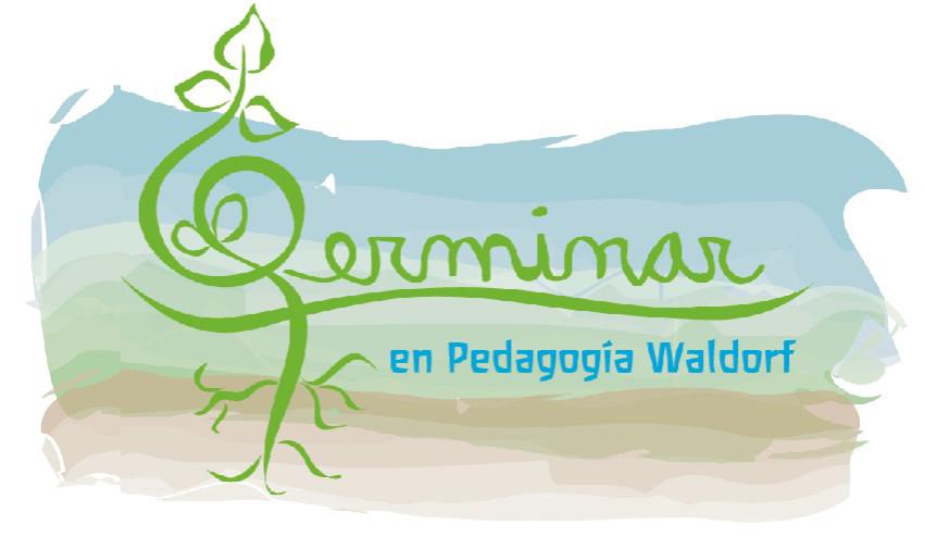Germinar en Pedagogia Waldorf