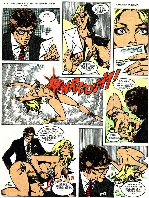 Fotos Eroticas Todo Para Facebook Imagenes Entarios