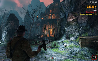 The-Haunted-Hells-Reach-PC-Game-Screenshot-Review-1