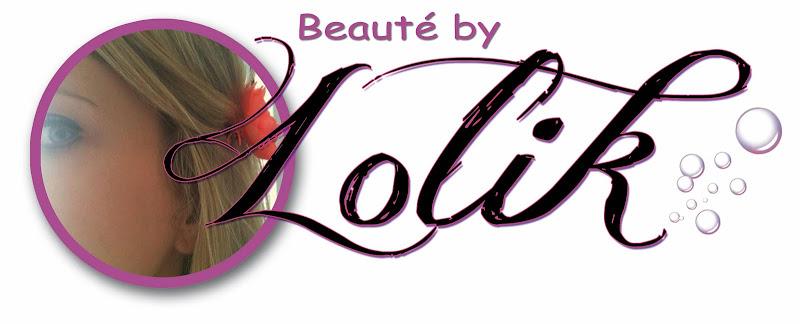 beauté by Lolik