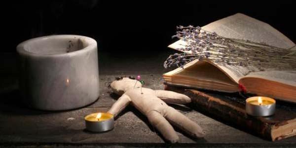 Kisah Mistis: Santet Polong Penyebab Petaka