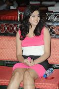 Glamorous Shamili hot photos-thumbnail-13