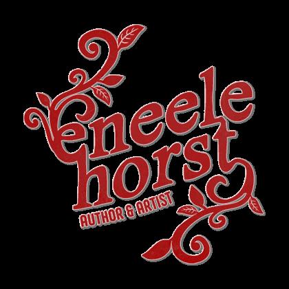 Eneele Horst