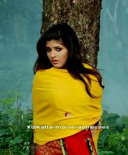 Srabonti chatterjee hot bengali actress sexy exclusive photos enjoy here.