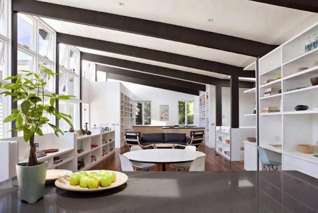home-design-Net-Zero-Energy-Modern-House
