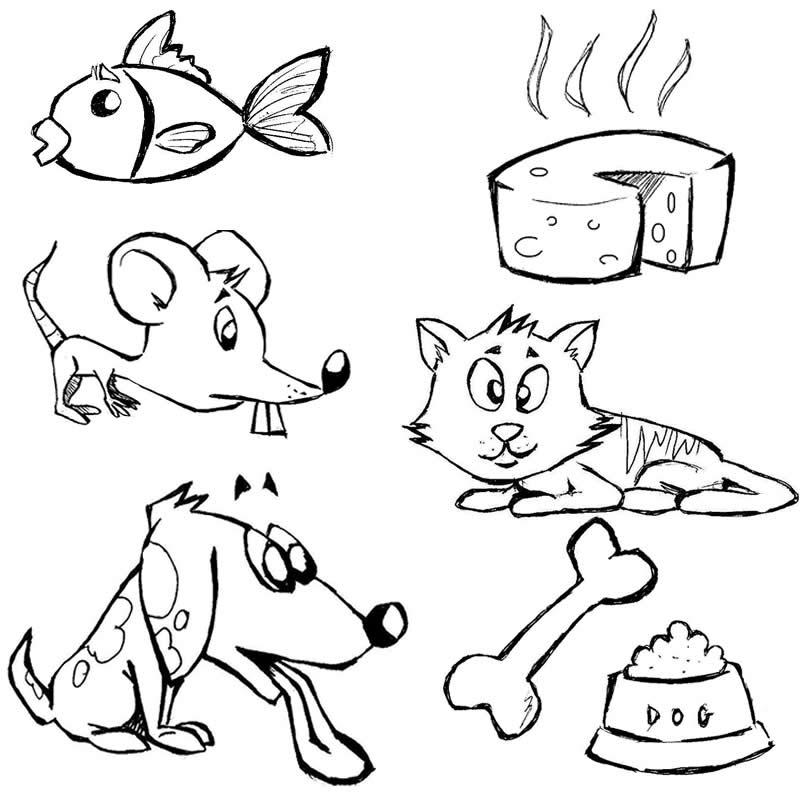 Mario Bros Lindo Desenho Para Imprimir Colorir E Pintar Para Crian  As