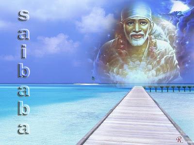 A Couple of Sai Baba Experiences - Part 64