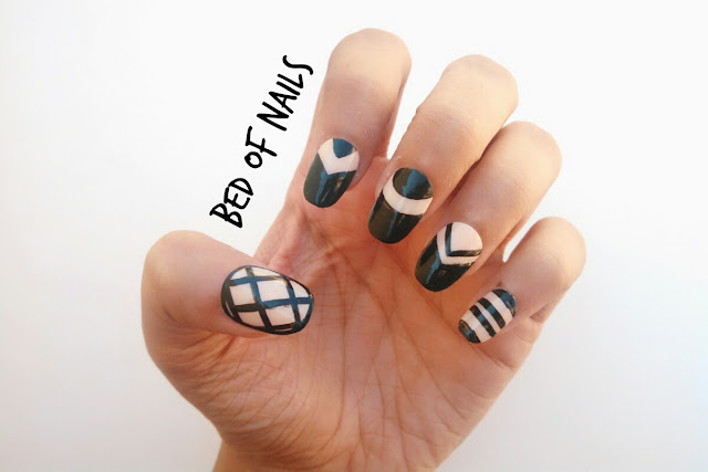 False nails pakistan, artificial nails pakistan, fake nails pakistan, stiletto nails pakistan, matte nails pakistan,  matte nail polish pakistan
