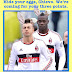 Chievo vs. Milan: Game On!