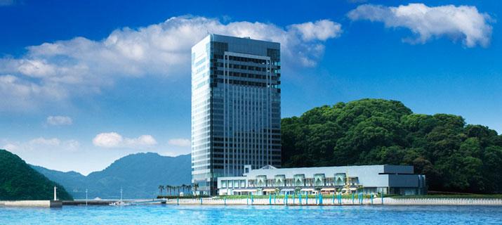 hiroshima mature personals City, country tournament dates surface total financial commitment hiroshima, japan 8-16 september 2018 hard, deco turf $250,000 status nat main draw singles 1 1 chn 2 pol 75 63 3 wc jpn 64 76(4.