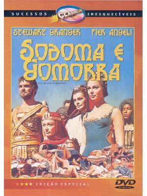 http://4.bp.blogspot.com/-E9nMqRS8tnE/UAwtIKzGI1I/AAAAAAAABPU/YWmSKL-W5t4/s1600/sodoma-e-gomorra-filme.jpg