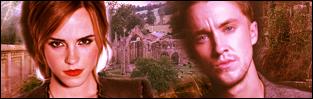 http://dramione-wymiana.blogspot.com/
