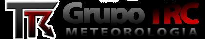 Grupo TRC - Meteorologia