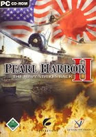 Download Game PC Pearl Harbor 2