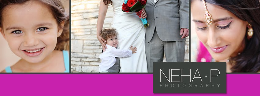 Neha P. Photography: Houston, Pearland, Friendswood, Pasadena Photographer