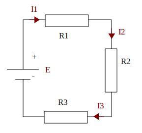 mengitung_rangkaian_seri_resistor