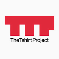 TNL Shirts