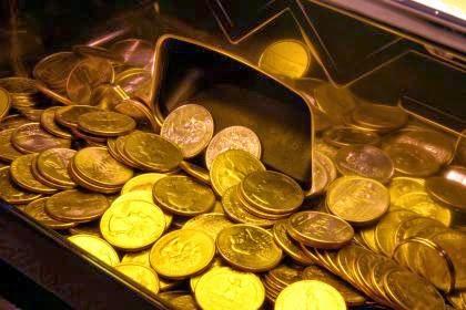 betalen en uitbetalen bij een online casino