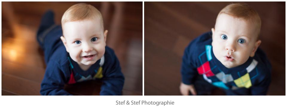 newborn photography montreal