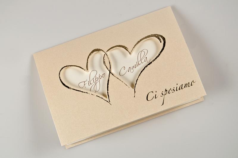 Ben noto Spose Italiane - Come organizzare il proprio matrimonio in Italia  CP84