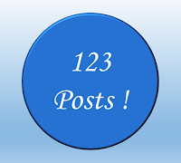 123 posts and growing!