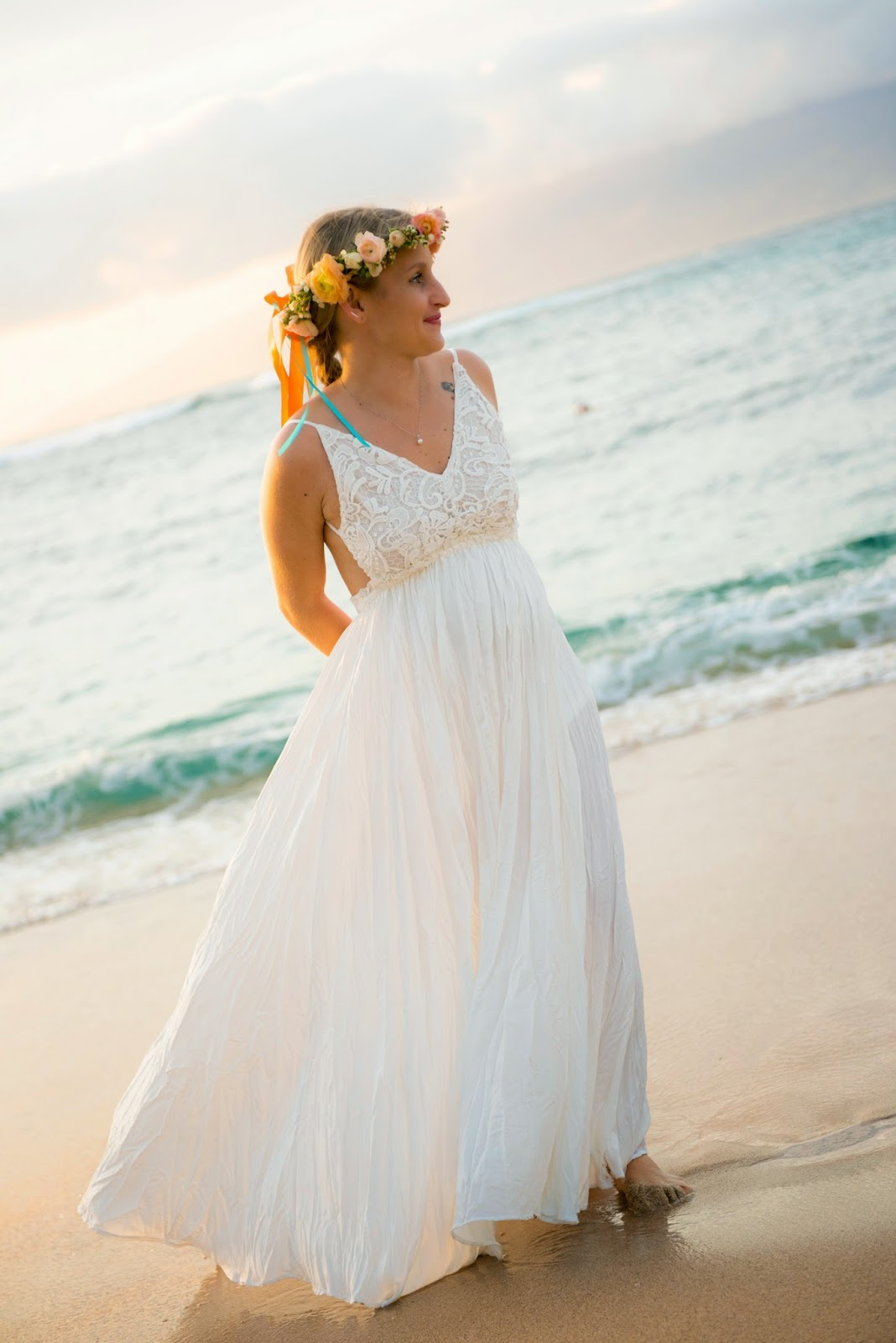 maui weddings, maui wedding planners, maui wedding photographers, marry me maui